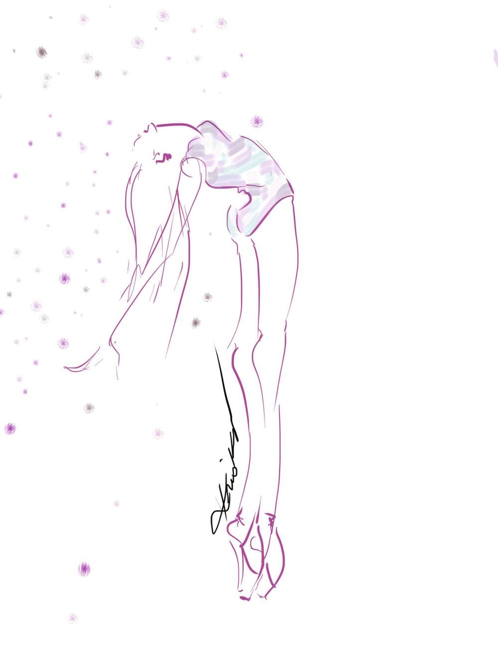 ballet6.jpg