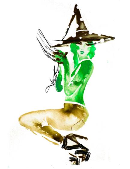 Kris Keys_Halloween Sketch.png