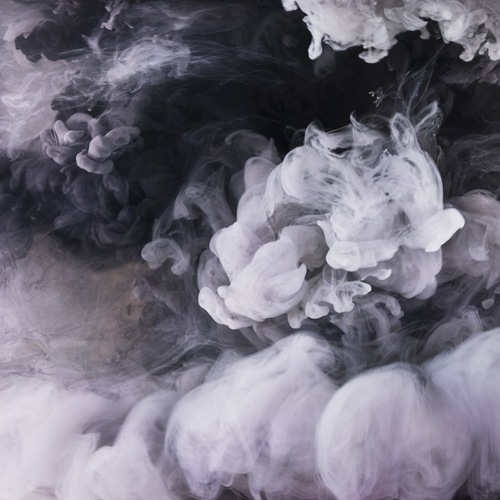 uvre: Kim Keever