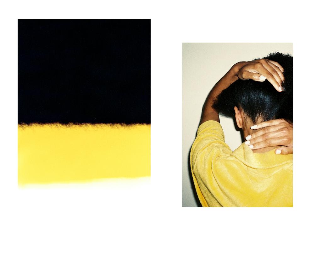 ladypantsbklyn: untitled (2012)//tyrone williams