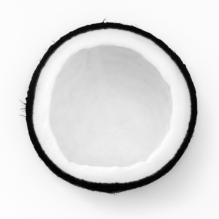 birdcagewalk :      the-whiteness-of-milk : Black Circle  by ~ Thinking-Silence