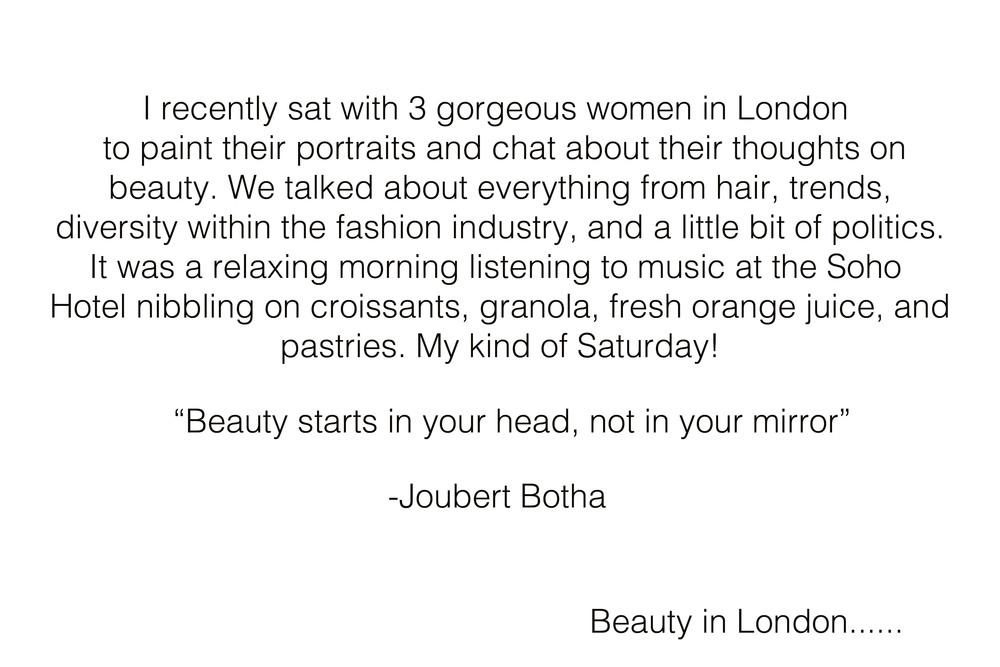 BeautyinLondon2.jpg