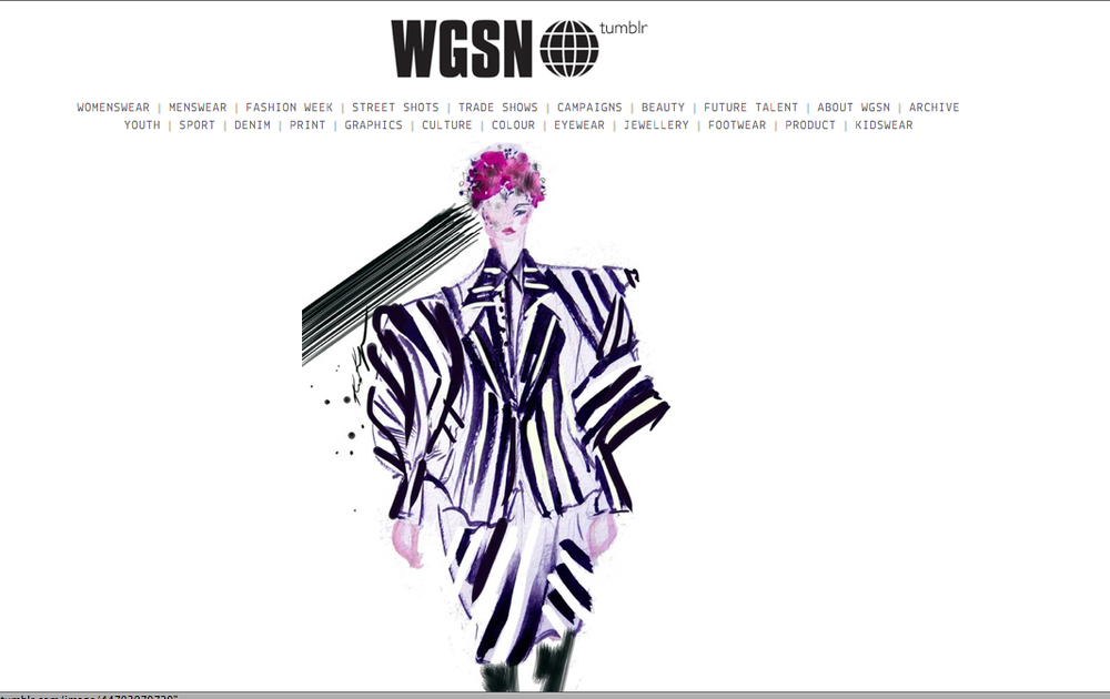 WGSNFeature.png