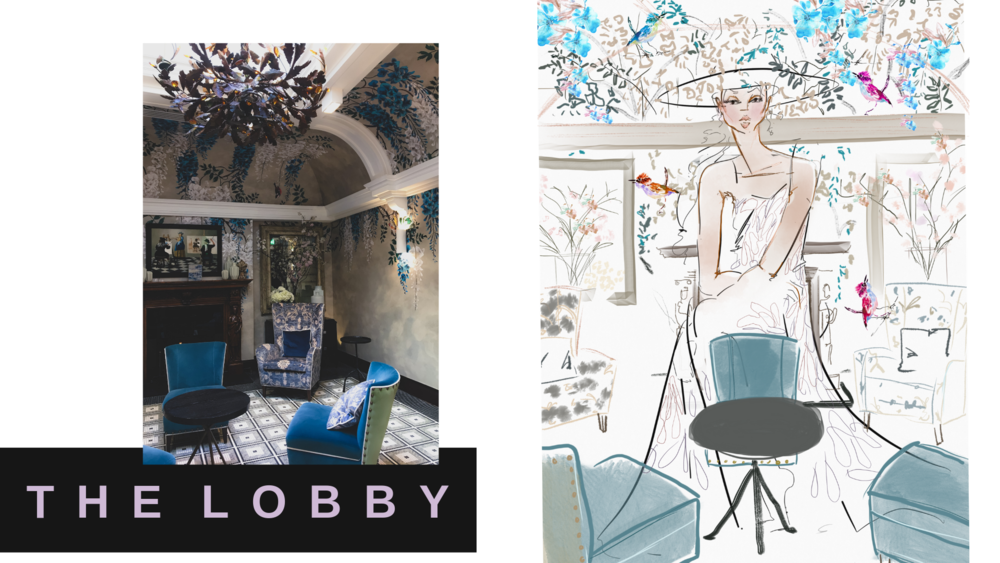 the lobby browns hotel.png