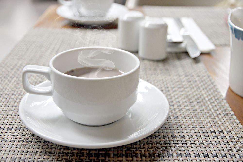 best-western-melaleuca-motel-robe-hotel-accommodation-breakfast