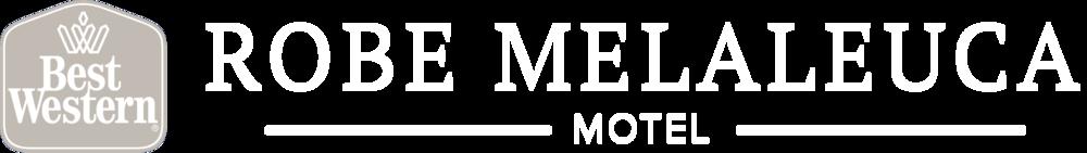 best-western-melaleuca-motel-robe-hotel-accommodation-white-logo