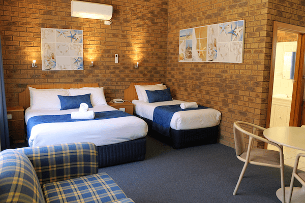 best-western-robe-melaleuca-motel-hotel-accommodation-spa4