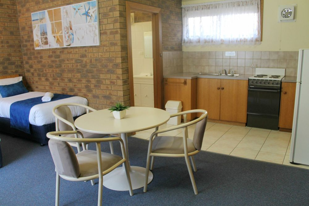 best-western-robe-melaleuca-motel-hotel-accommodation-apartment-spa-dining