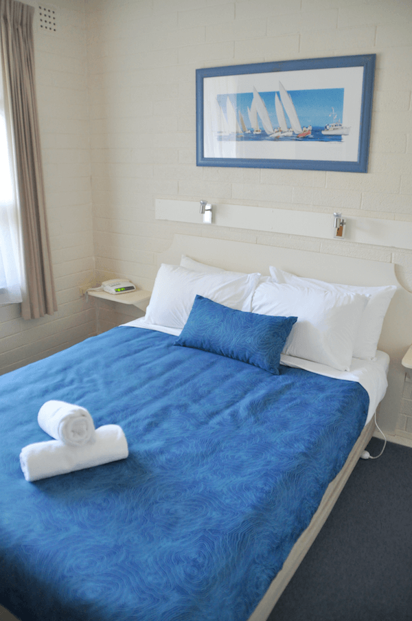 best-western-robe-melaleuca-motel-hotel-accommodation-two-bedroom-apartment-bed