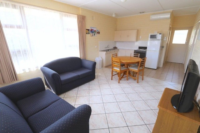 best-western-robe-melaleuca-motel-accommodation-2-bedroom-apartment-3