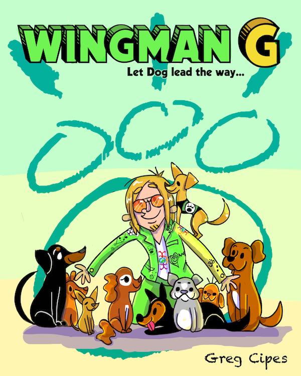 wingmanleadtheway.jpg