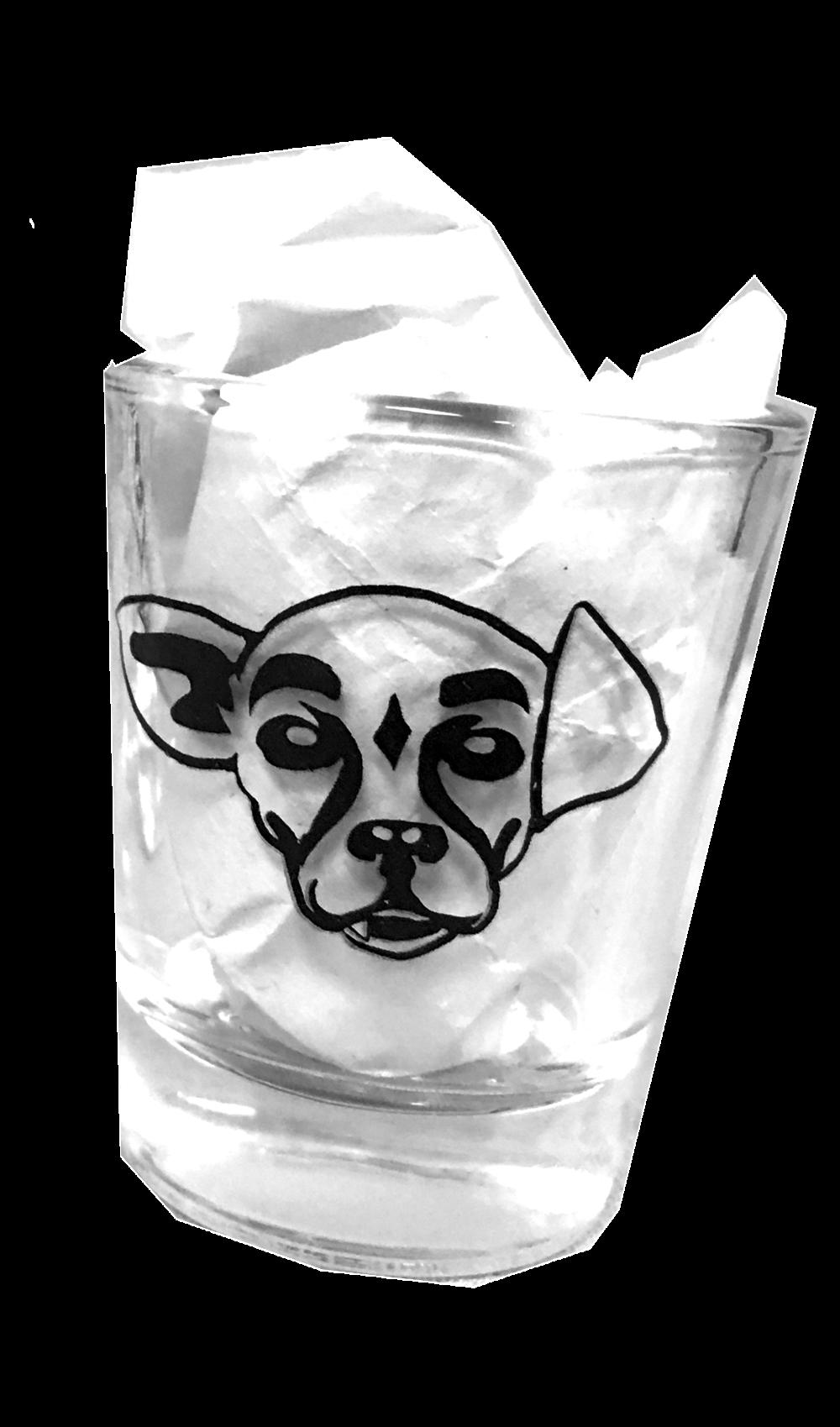 shotglass1.png
