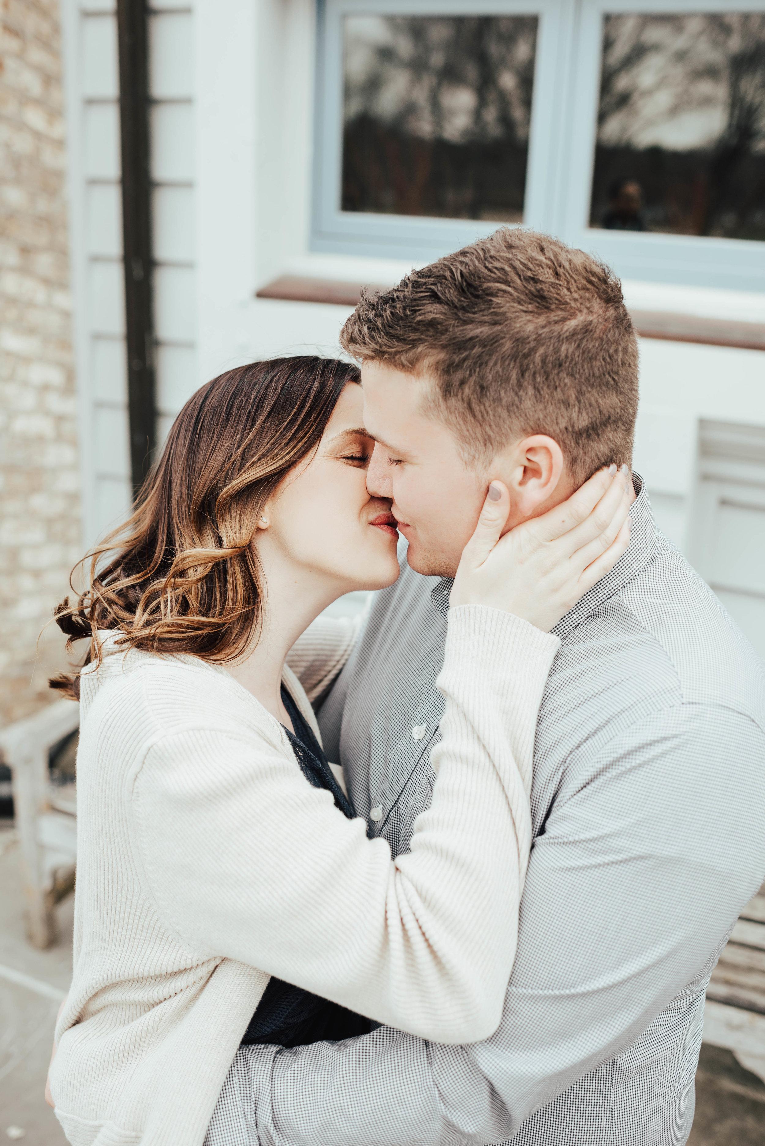 Nettsted for epilepsi dating