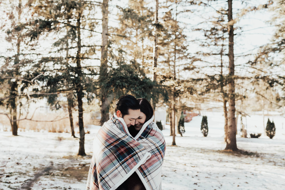Edina-Winter-Park-Enagagement-Steena-Anne-Photography-24.jpg