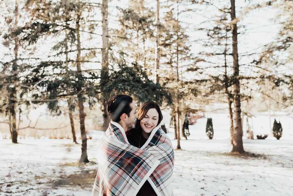 Edina-Winter-Park-Enagagement-Steena-Anne-Photography-25.jpg