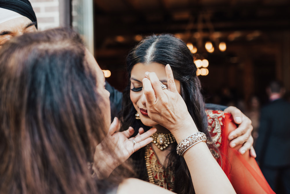 Minneapolis-Indian-Wedding-Steena-Anne37.jpg