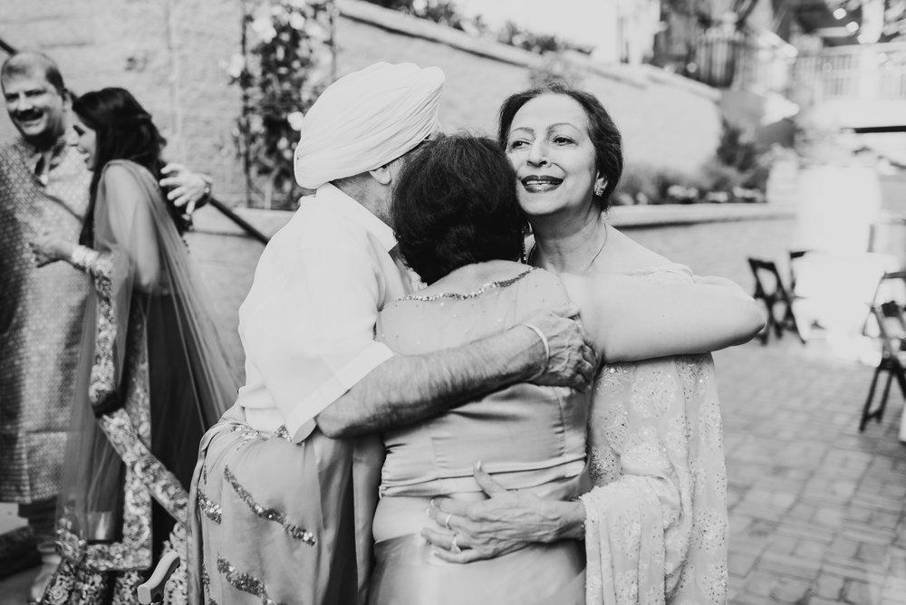 Minneapolis-Indian-Wedding-Steena-Anne57.jpg