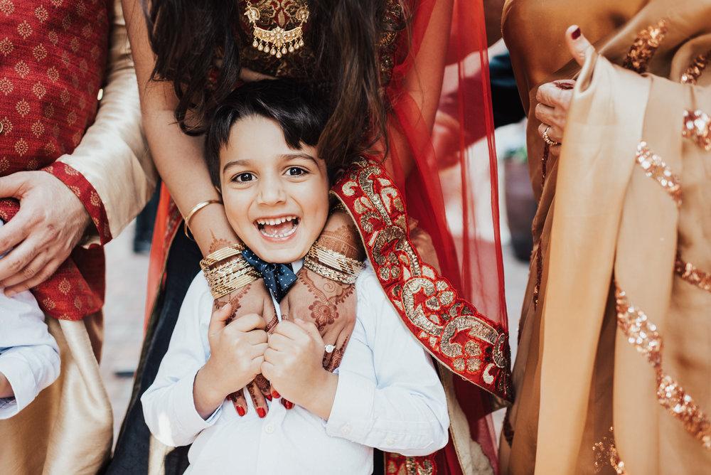 Minneapolis-Indian-Wedding-Steena-Anne51.jpg