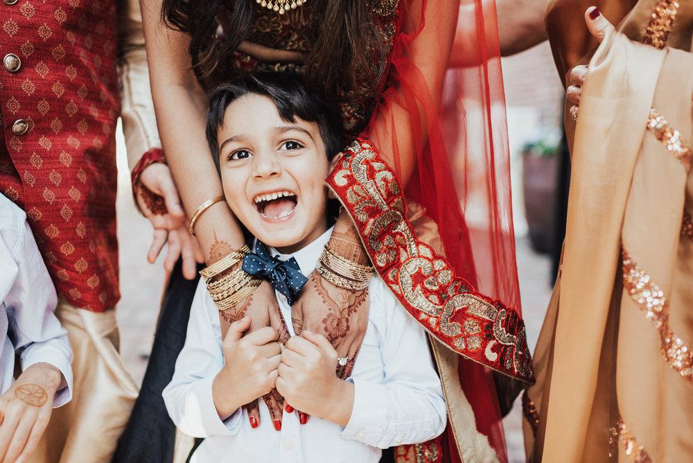 Minneapolis-Indian-Wedding-Steena-Anne50.jpg