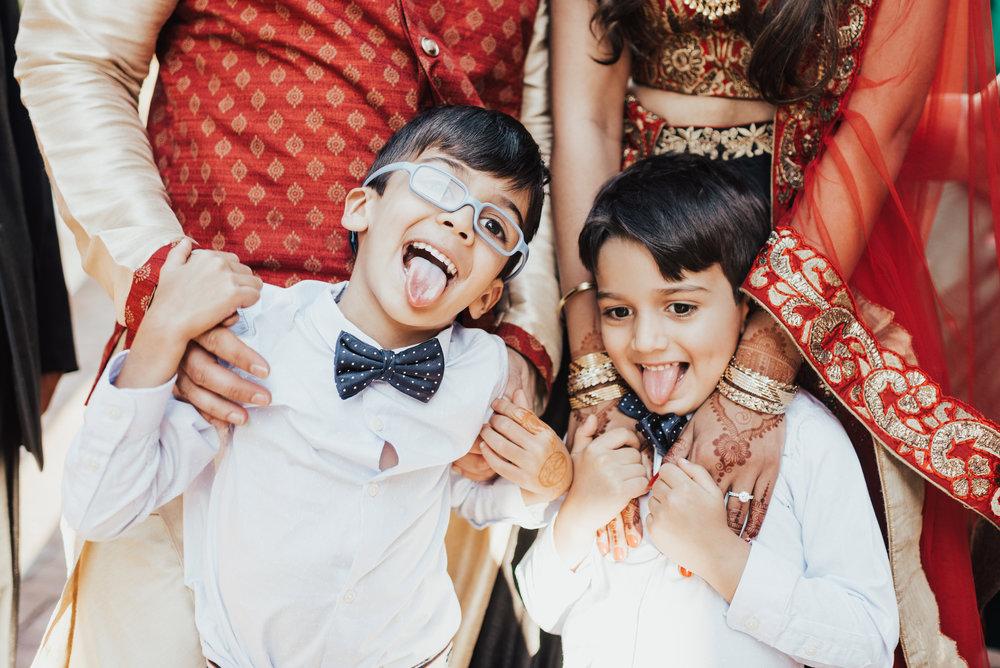 Minneapolis-Indian-Wedding-Steena-Anne52.jpg