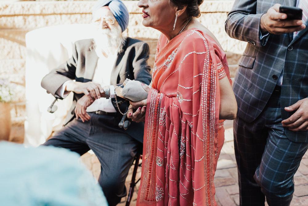 Minneapolis-Indian-Wedding-Steena-Anne80.jpg