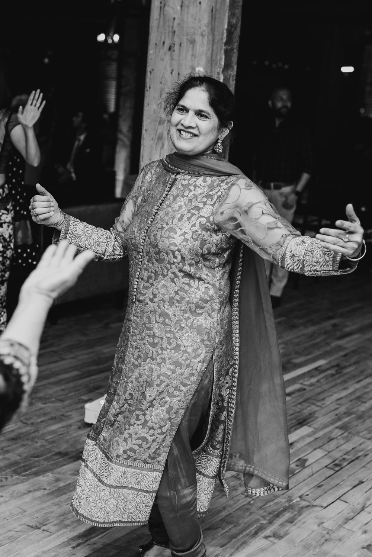 Minneapolis-Indian-Wedding-Steena-Anne137.jpg