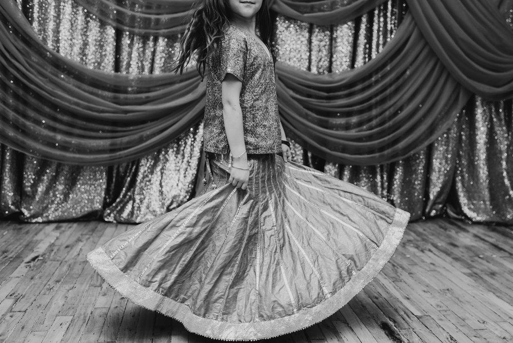 Minneapolis-Indian-Wedding-Steena-Anne128.jpg