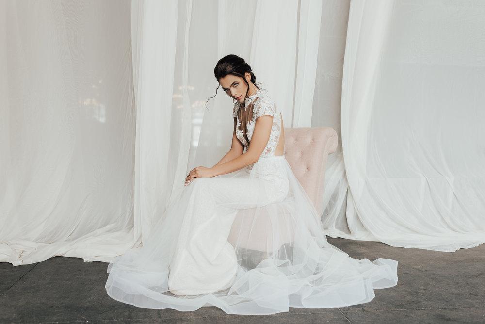 Aria-Wedding-Minneapolis-Steena-Anne-Photography78.jpg