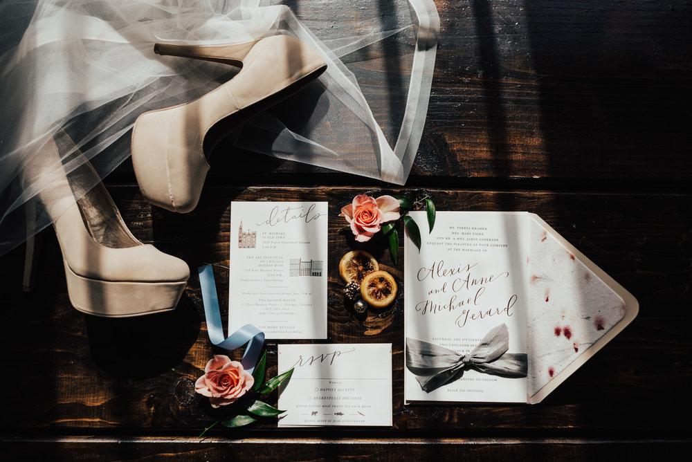 Aria-Wedding-Minneapolis-Steena-Anne-Photography8.jpg