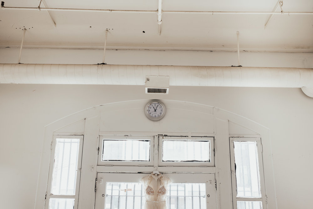 Aria-Wedding-Minneapolis-Steena-Anne-Photography19.jpg