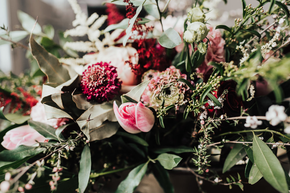 Aria-Wedding-Minneapolis-Steena-Anne-Photography142.jpg