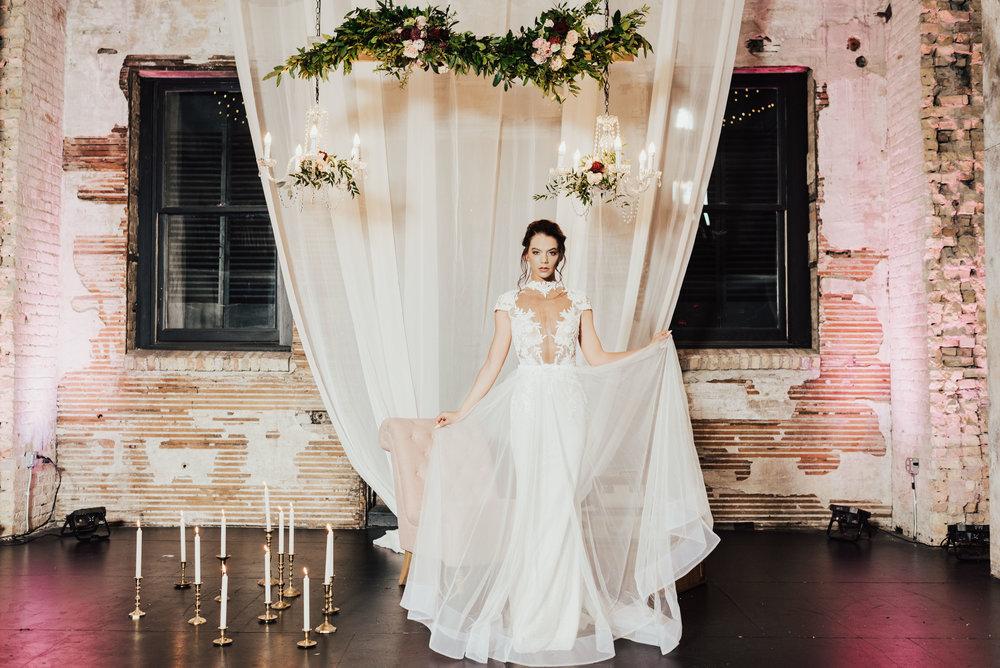 Aria-Wedding-Minneapolis-Steena-Anne-Photography35.jpg
