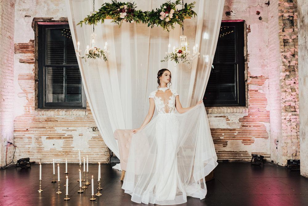 Aria-Wedding-Minneapolis-Steena-Anne-Photography36.jpg