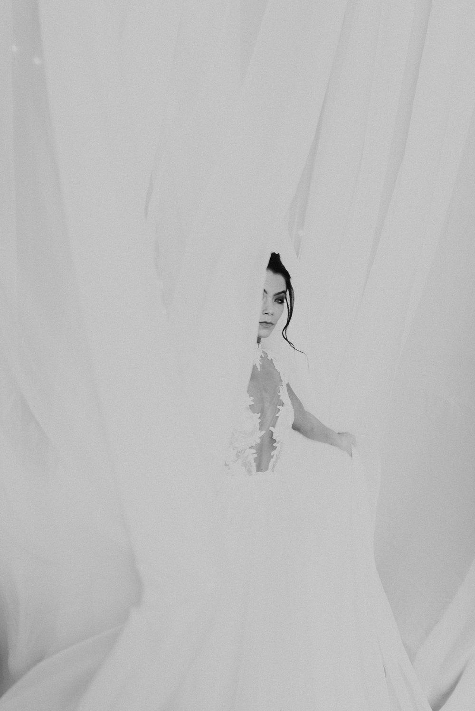 Aria-Wedding-Minneapolis-Steena-Anne-Photography85.jpg