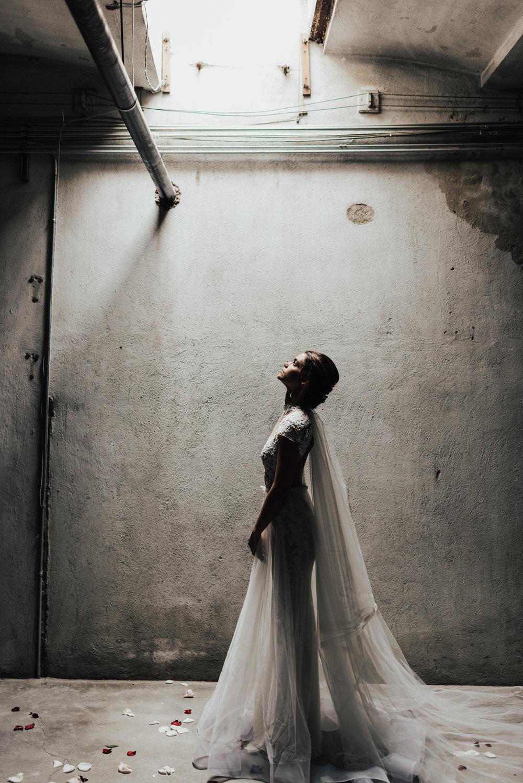 Aria-Wedding-Minneapolis-Steena-Anne-Photography99.jpg