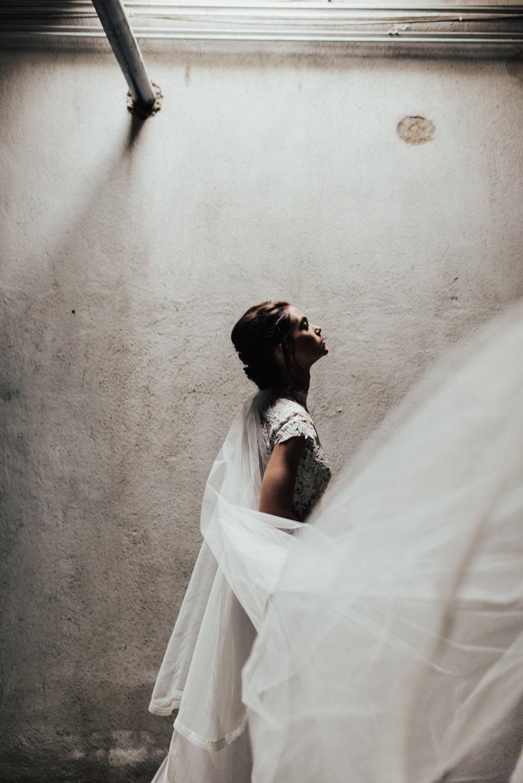 Aria-Wedding-Minneapolis-Steena-Anne-Photography102.jpg