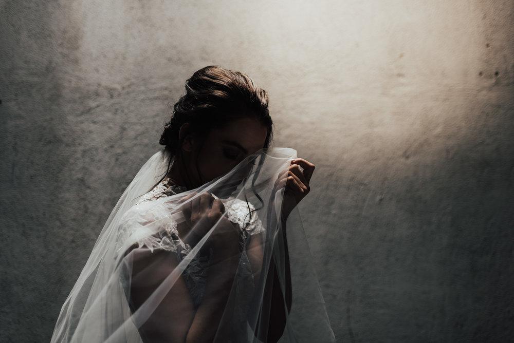 Aria-Wedding-Minneapolis-Steena-Anne-Photography109.jpg