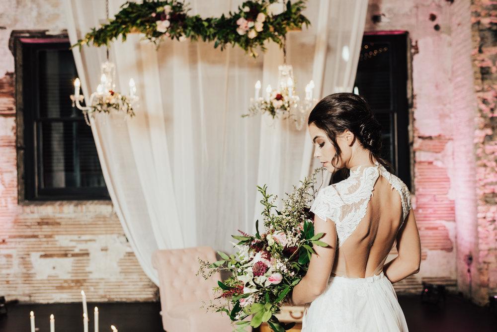 Aria-Wedding-Minneapolis-Steena-Anne-Photography65.jpg