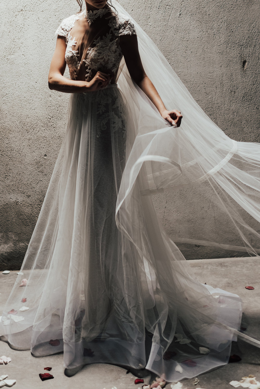 Aria-Wedding-Minneapolis-Steena-Anne-Photography100.jpg