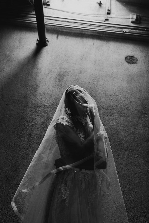 Aria-Wedding-Minneapolis-Steena-Anne-Photography117.jpg