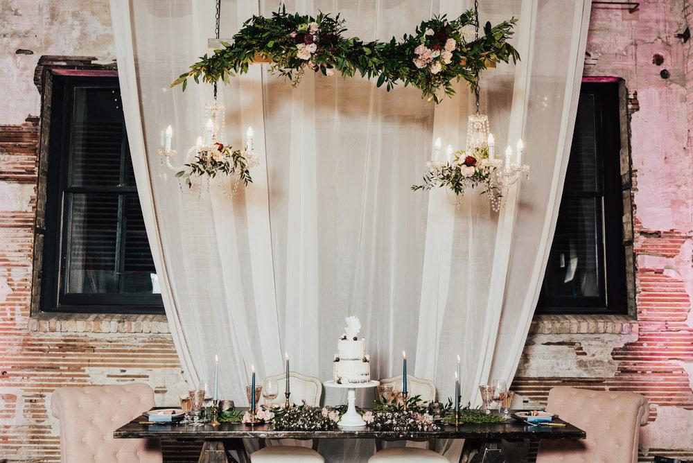 Aria-Wedding-Minneapolis-Steena-Anne-Photography153.jpg