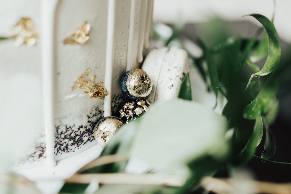 Aria-Wedding-Minneapolis-Steena-Anne-Photography31.jpg