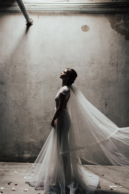 Aria-Wedding-Minneapolis-Steena-Anne-Photography101.jpg