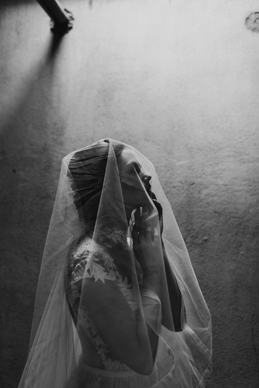 Aria-Wedding-Minneapolis-Steena-Anne-Photography110.jpg