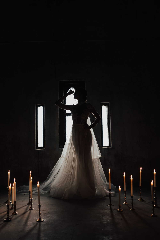 Aria-Wedding-Minneapolis-Steena-Anne-Photography121.jpg