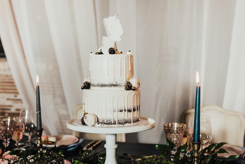 Aria-Wedding-Minneapolis-Steena-Anne-Photography154.jpg
