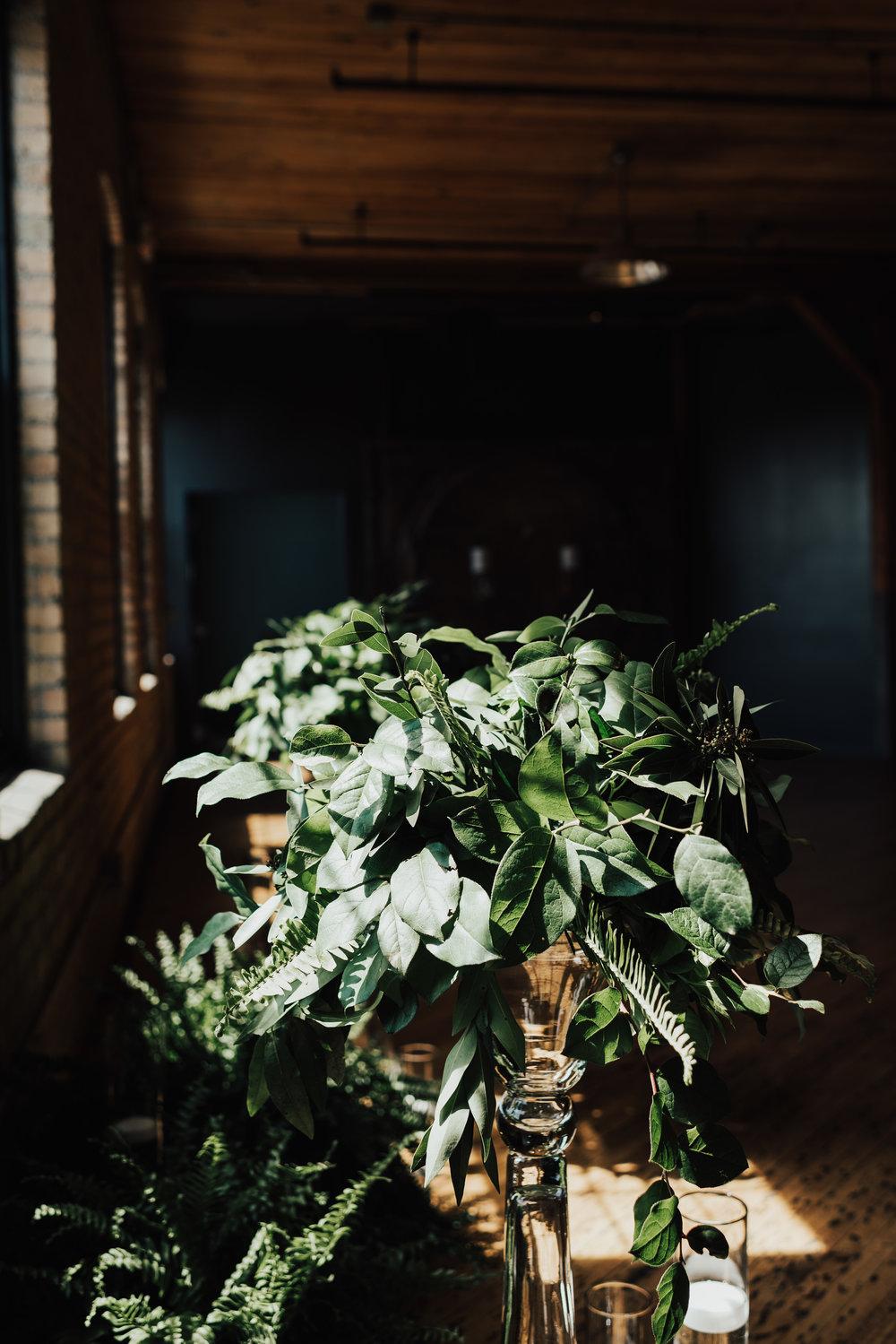 Solar-Arts-Wedding-Minneapolis-Steena-Anne-Photography8.jpg