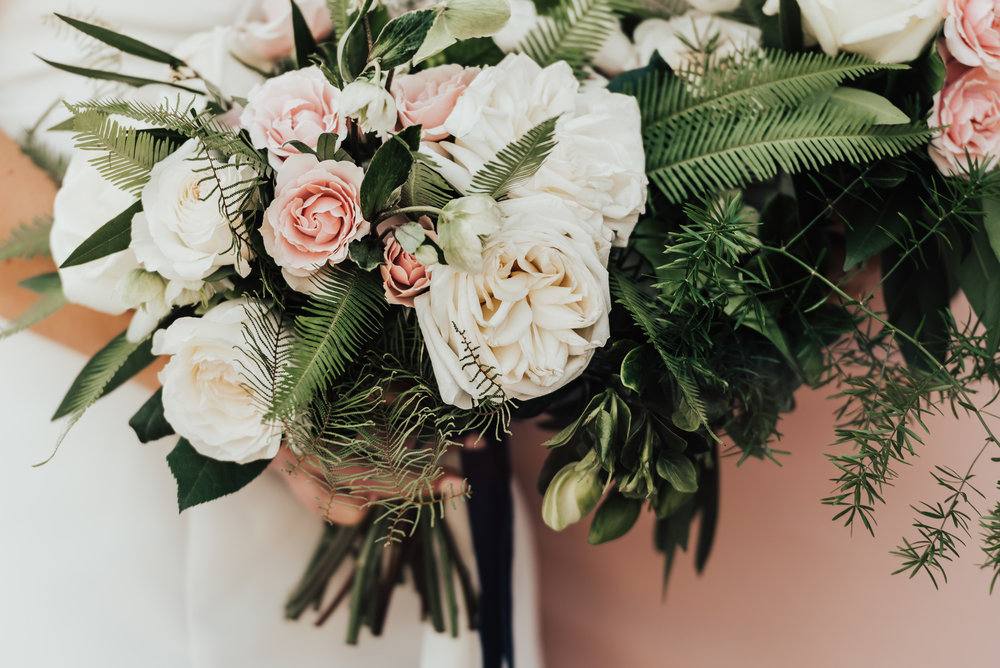 Solar-Arts-Wedding-Minneapolis-Steena-Anne-Photography15.jpg