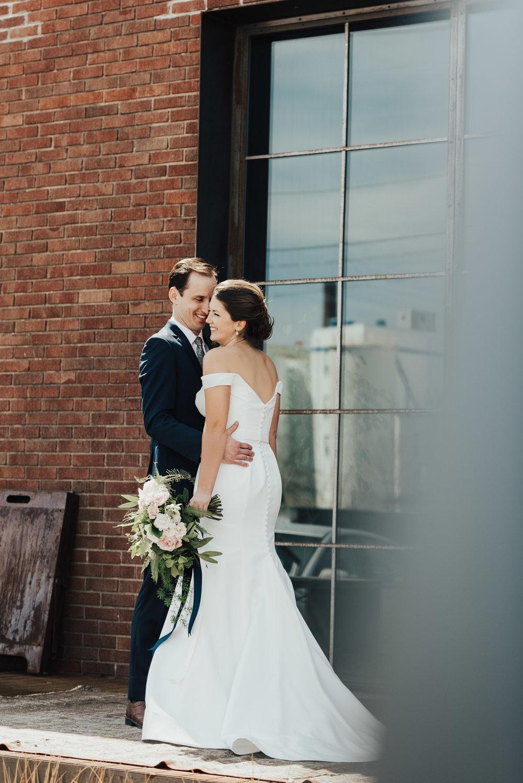 Solar-Arts-Wedding-Minneapolis-Steena-Anne-Photography18.jpg