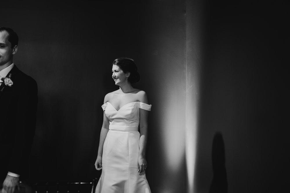 Solar-Arts-Wedding-Minneapolis-Steena-Anne-Photography36.jpg